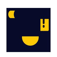 toilet-cleaning-in-delhi