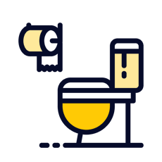 toilet-cleaning-in-trivandrum