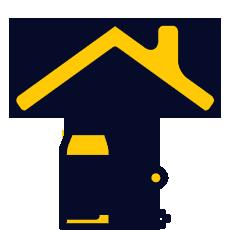 home-sanitization-in-kochi
