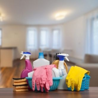 deep-cleaning-in-chandigarh