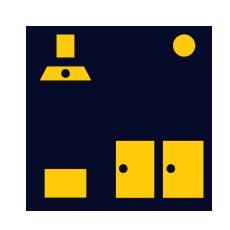kitchen-cleaning-in-trivandrum
