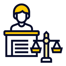 legal-services-in-kochi