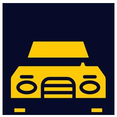 taxi-service-in-kochi