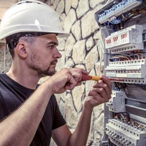 electrician-in-mumbai