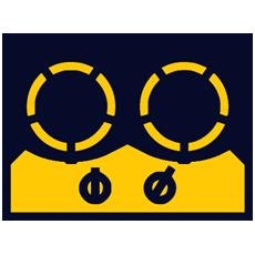 gas-stove-repair-in-trivandrum