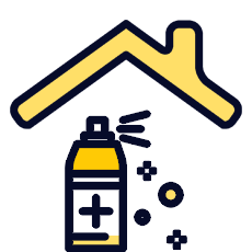 home-disinfection-in-trivandrum