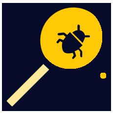 pest-control-in-trivandrum