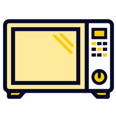microwave-oven-repair-in-kochi