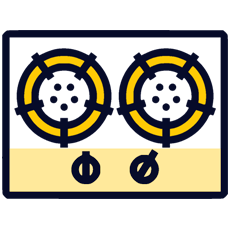gas-stove-repair-in-kochi