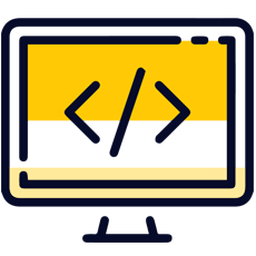 web-application-development-in-delhi