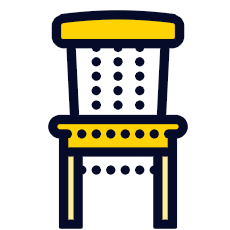 chair-cleaning-in-delhi