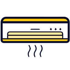 ac-service-in-hyderabad