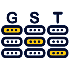 gst-registration-in-kochi