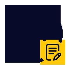 trademark-registration-service