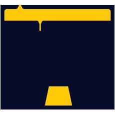 web-designing-in-trivandrum