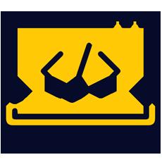 web-app-development-in-trivandrum