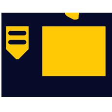 desktop-repair-in-trivandrum