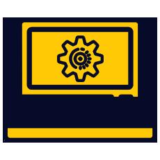 laptop-repair-in-trivandrum