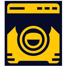 washing-machine-repair-in-trivandrum