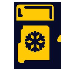fridge-repair-in-trivandrum