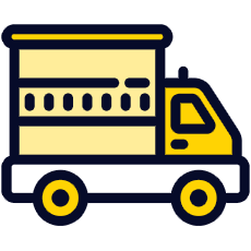packers-and-movers-in-trivandrum