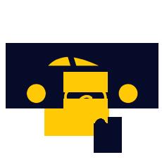 car-fumigation-in-Thrissur