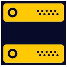 server-management-in-Thrissur