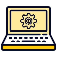 laptop-repair-service-in-Thrissur