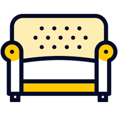 sofa-cleaning-in-Thrissur