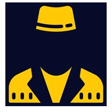 Detective-service-in-Thrissur