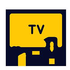 tv-repair-in-Thrissur