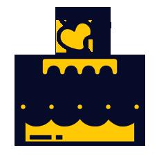 occasion-cakes-in-kochi