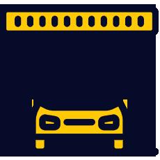 car-detailing-in-mumbai