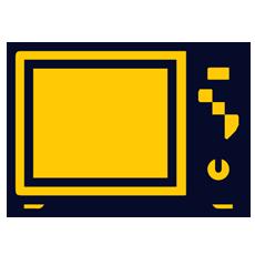 microwave-oven-repair-in-trivandrum