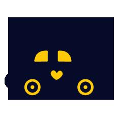 car-decoration-in-kochi