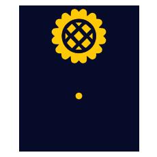 flower-arrangements-in-kochi