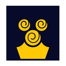 flower-basket-in-kochi