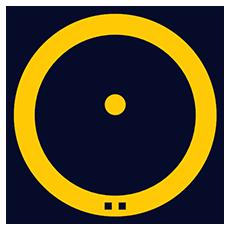 driver-service-in-kochi