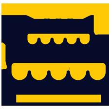 cake-delivery-in-kochi