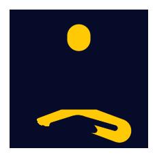 yoga-trainer-in-kochi