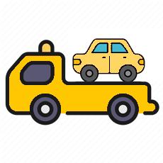 vehicle-rescue-service-in-kochi