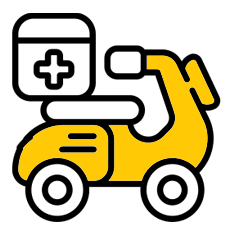 medicine-delivery-service-in-kochi