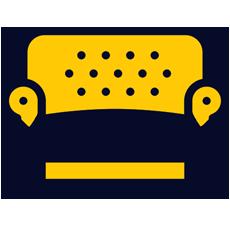 sofa-cleaning-in-trivandrum