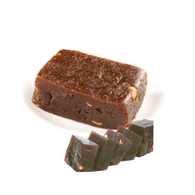black-halwa-kochi