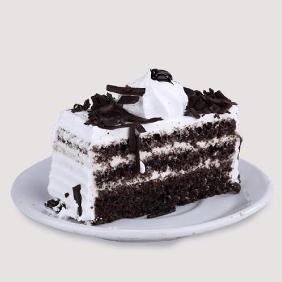 black-forest-cake-1-kg-thrissur