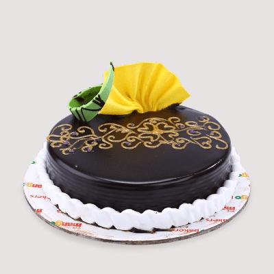 chocolate-truffle-cake-1-kg-thrissur