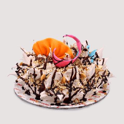 choconut-cake-1-kg-thrissur