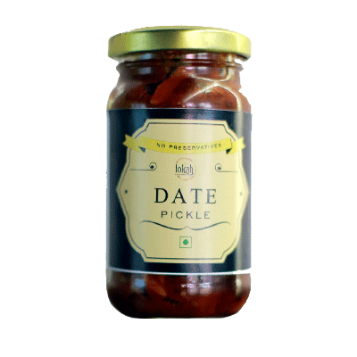 -dates-pickle-kochi
