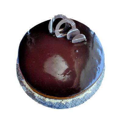 death-by-chocolate-cake-kochi