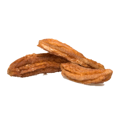 dried-banana-kochi